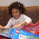 Want to Raise a Rocket Scientist? 20 Holiday Gifts to Give Girls a Head Start