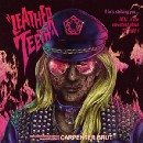 Más vale un gif: Carpenter Brut — Leather Teeth
