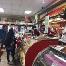 The History of Chinatown's Oldest Bakery