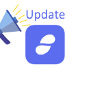 Status Update — Where We Are, and What's to Come