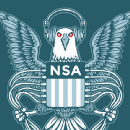The End of the NSA's 'About' Searches Is Just the Beginning