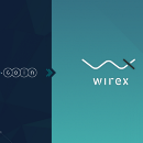 6 Things You Should Know About Wirex