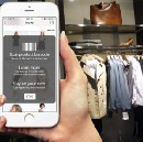 Why Mobile Commerce is eating the retail world