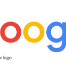 What Font is the New Google Logo?