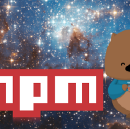 npm weekly #116: 12+ billion packages downloaded every month, npm at NodeConf EU, plus a very…