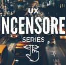 UX uncensored: What UX and Product people say when nobody's looking