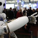 How long before a robot takes your job? Here's when AI experts think it will happen