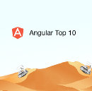 Angular Top 10 Articles for the Past Month (v.Feb 2018)