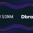 SONM partners with Dbrain