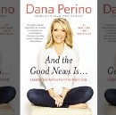 Dana Perino: My last day at the White House (and Obama's first)