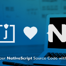 Protecting Your NativeScript Source Code with Jscrambler