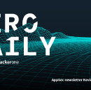 Zero Daily Newsletter: Fun, yet informative, AppSec, bug bounty, and hacker news