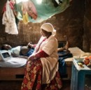 Are Resource-Poor Developing Nations the New Frontier for Ultrasound?