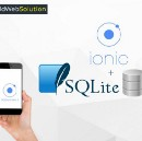 Know How To Use SQLite In Ionic 2