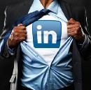 The Five Fundamentals to Using LinkedIn