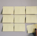 Scrum 101: an introduction to Scrum project management
