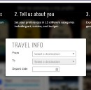 JetBlue, Utrip bring intelligence to vacation bookings