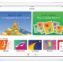 Swift Playgrounds: Should we teach coding, or creativity?