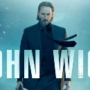 John Wick and the Greek Moral Tradition