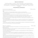 8-minute resume: my guide to writing your resume effectively