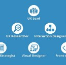 How to build the best Design Team: 6 UX roles