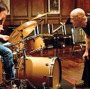 Lessons I learned from Whiplash (movie)