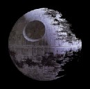 You Blew Up The Death Star. Now What?