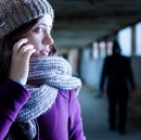 8 Simple Personal Safety Tips Every Woman Should Follow