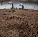Rules For U.N. Climate Pact May Take Two Years
