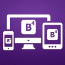 Learn Bootstrap 4 Responsive Web Development [Udemy Free Coupon — 100% Off]