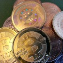 Bitcoin, Energy and the Future of Money