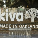 Made in Oakland: Helping small businesses thrive