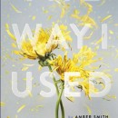 Read Online | Review | The Way I Used to Be by Amber Smith Download | Free