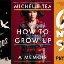 Six Powerful Books about Addiction and Recovery That Will Make You Feel Capable of Change