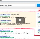 Your first 100 AdWords conversions