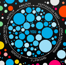 Did Facebook's Big Study Kill My Filter Bubble Thesis?