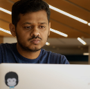 Meet the Adobe I/O Team: A Conversation with Lead Computer Scientist Ajay Kemparaj