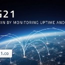 Ping21: Earn Bitcoin by Monitoring Uptime and Latency