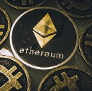 ICO Help: How to get Ethereum with Bitcoin, altcoins and fiat