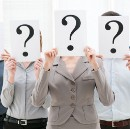 The Opportunity Most Candidates Miss During Job Interviews