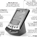 The Gadget We Miss: The Palm V