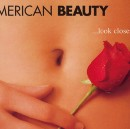 """30 Days of Screenplays — Day 3: """"American Beauty"""""""