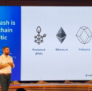 CoinDash Weekly update — September 19th