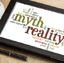 8 Common Myths About Blogging