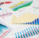 Startup Metrics: Which Ones Matter Most to Investors?