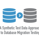 A Synthetic Test Data Approach to Database Migration Testing