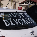 Can divorce be happy?