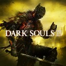 How Dark Souls Listened to its Base and Made $$$