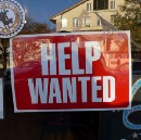 History of Job Advertising: From Window Signs to Programmatic Recruitment