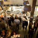 Reserve for Restaurants Hits 2 Million Guests Served